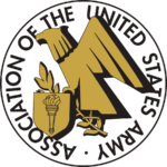 Association of United States Army